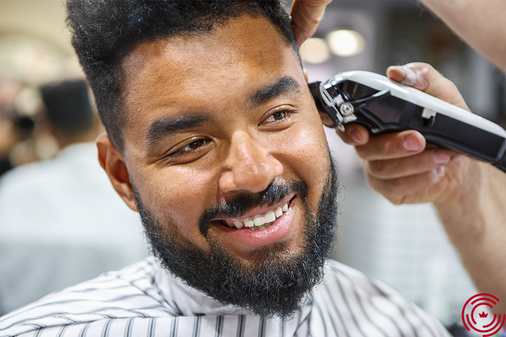 5 Things You Should Ask a Barber